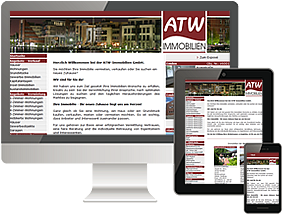 ATW-Immobilien GmbH