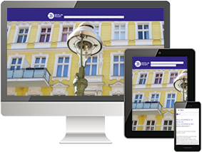 BERLINPOINT Immobilien GmbH