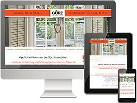 immobiliensoftware unsere immobilien software f r ihre erfolgreiche makler website. Black Bedroom Furniture Sets. Home Design Ideas